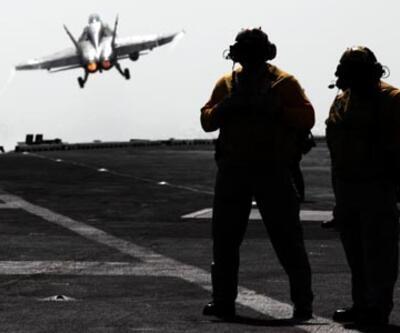 ABD ve Çin savunma bütçelerini belirledi