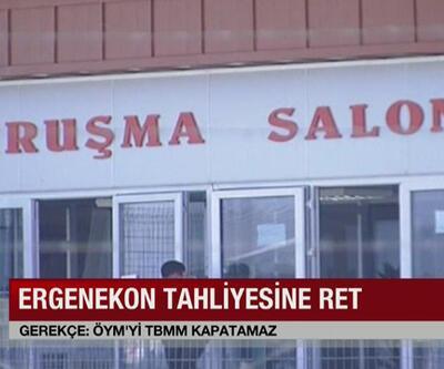"""Avukat Ersöz: Mahkeme kaldırıldı karar veremez"""""""