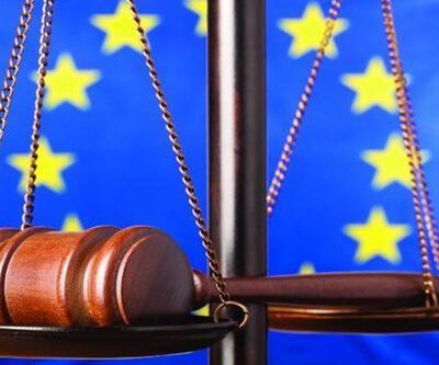 AİHM'den Türkiye'ye 'zorunlu din dersi' mahkumiyeti