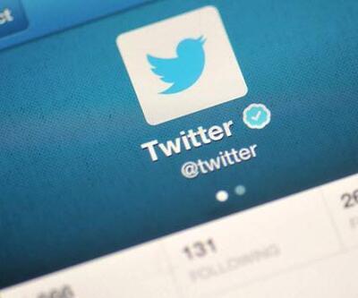 Ünlüler Twitter yasağı için ne dedi?