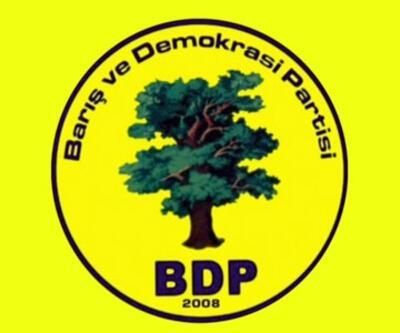 BDP'nin ismi değişiyor