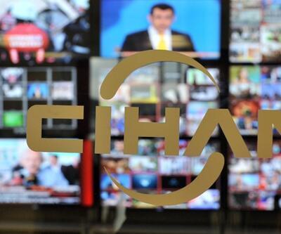 Cihan Haber Ajansı'nın sitesine siber saldırı