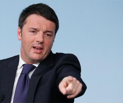 İtalya'da işsizlik yine yüksek çıktı
