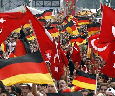 "Almanya çifte vatandaşlığa ""evet"" dedi ama..."
