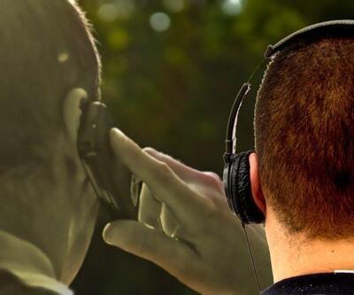 ABD istihbaratı Müslümanları da dinlemiş