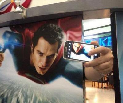 Selfie için Türkçe öneriler