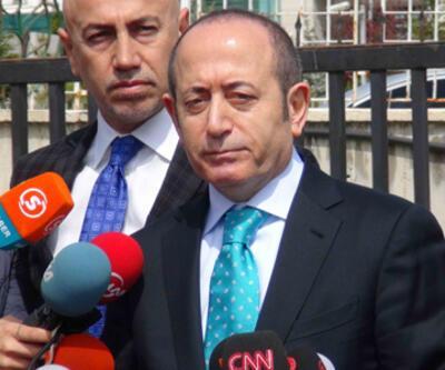 CHP'den Yeşilyurt'ta imar değişikliğine tepki
