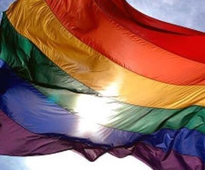 Eşcinsel cezaevi projesine tepki