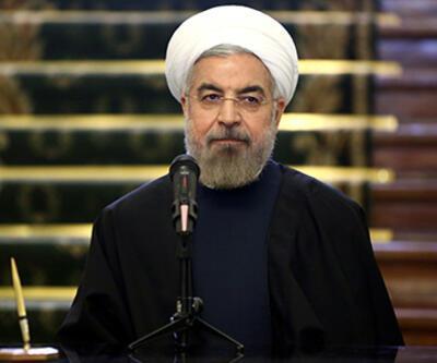 Ruhani isim vermeden Türkiye'yi eleştirdi