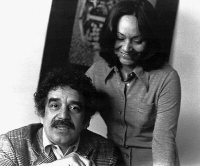 Gabriel Garcia Marquezhttps://www.cnnturk.com/haberleri/rusyaRusya39;in yaşamından kareler...
