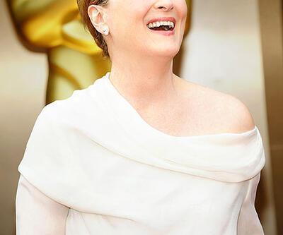 Hollywood'un güzellik ikonları, güzellik için ne dedi?