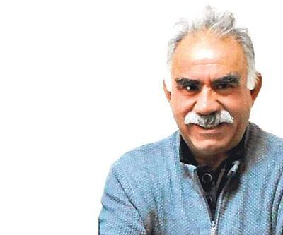 Abdullah Öcalan'dan seferberlik çağrısı