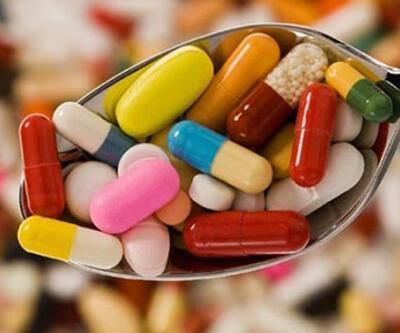 Dünya Sağlık Örgütü: Antibiyotiklere direnç küresel tehdit