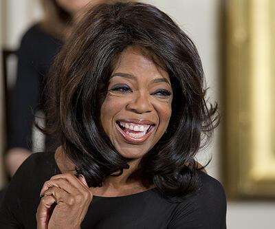 Clippers'a sürpriz talip: Oprah Winfrey