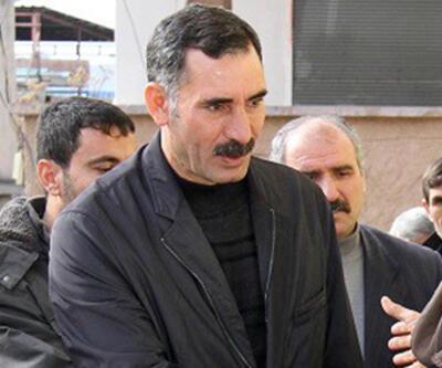 Diyarbakır'ın merkez Sur İlçesi Belediye Başkanı BDP'li Seyid Narin'in oğlu 22 yaşındaki Ali Narin'in de geçen hafta Suriye'deki çatışmada öldüğü açıklanmıştı.
