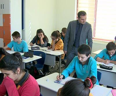 Türk öğrenciler problem çözmede ne kadar yaratıcı?