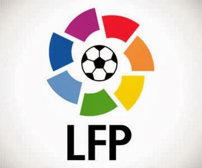 La Liga Puan Durumu