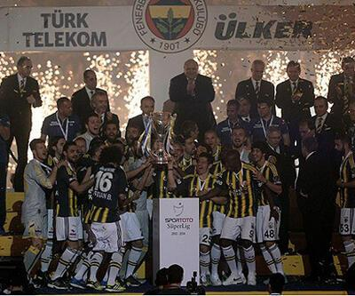 Şükrü Saracoğlu Stadıhttps://www.cnnturk.com/spor-haberleriSpor39;ndan ilginç görüntüler (Video)