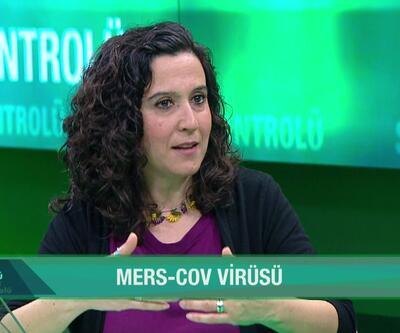 MERS-Cov virüsü ne kadar öldürücü?