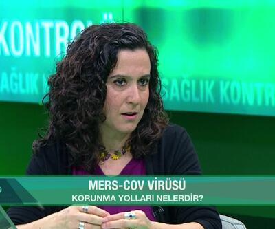 Öldürücü MERS-Cov virüsünden nasıl korunuruz?