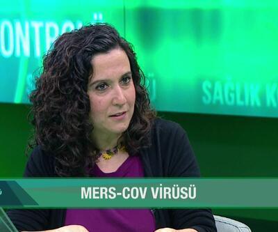 """""""MERS-Cov virüsü""""ne yakalanan kişi nasıl tedavi edilir?"""
