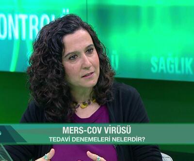 MERS-Cov virüsü hangi ülkelerde etkili?