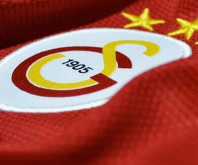 Galatasaray ile Atletico Madrid Soma için oynayacak
