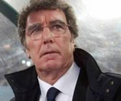 """""""Conte büyük iş başardı"""""""