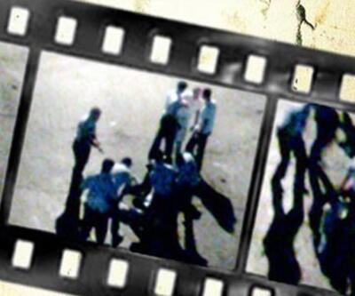 """Savcı, """"Polislerin işledikleri suç 'işkence' ve 'rehin alma"""" dedi"""