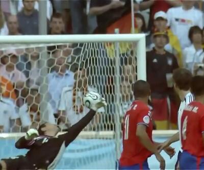 2006 en güzel goller
