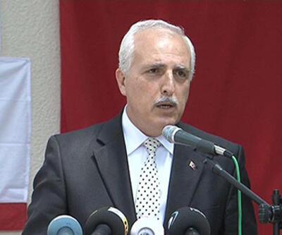 İstanbul Valisi Mutlu: https://www.cnnturk.com/spor-haberleriquot;Elbette kullanılan bir silah varhttps://www.cnnturk.com/spor-haberleriquot;