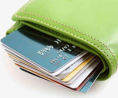 Kredi kartı borcu olanlar dikkat!..