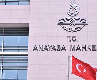 "Anayasa Mahkemesi'nden ""Tam Gün"" kararı"