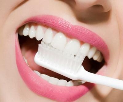 Ağız ve diş sağlığı ile ilgili 10 yanlış