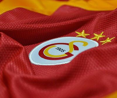 Galatasaray - Kasımpaşa maçında eylem yapıldı mı?