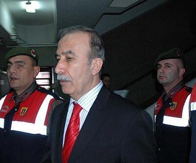 Hanefi Avcı kararı yerel mahkemeye gönderildi