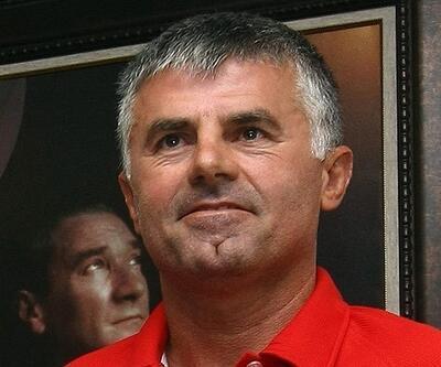 CAS Cüneyt Yüksel'in cezasını kaldırdı