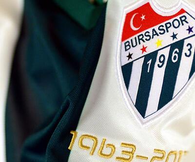 İşte Bursaspor'un UEFA Avrupa Ligi'ndeki rakibi