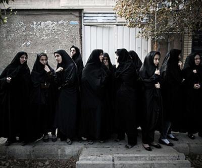 """""""Yorumda kaybolmak"""": Cenevre anlaşması Tahran'da nasıl okunuyor?"""