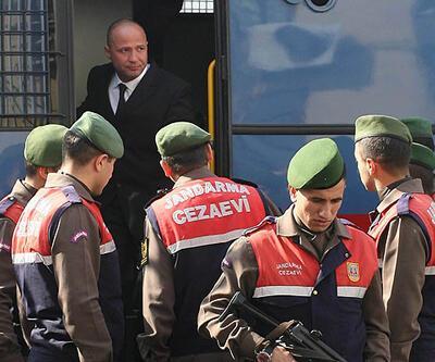 Poyrazköy davasında gerekçeli karar açıklandı