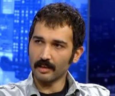 """""""Benim çağrım polise, savcıya değil  Muharrem İnce ve Meral Akşener'eydi"""""""