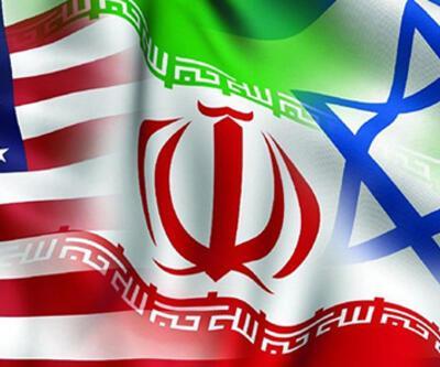 İran, ABD ve İsrail'in en büyük müttefiki olacak!