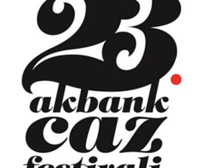 Akbank Caz Festivali üniversitelerde