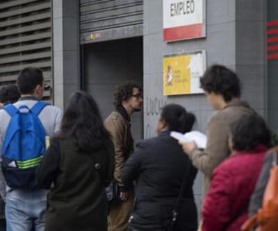 İspanyollar ekonomilerine güvenmiyor