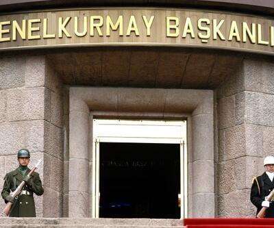 """TSK : """"Cizre'nin tamamı kontrol altına alındı"""""""