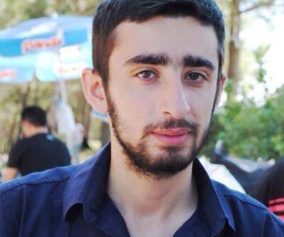 Hasan Ferit Gedik'in katil zanlısı tutuklandı
