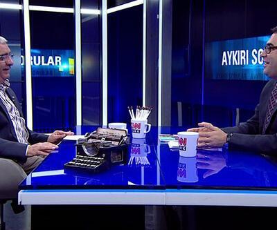 Ali Bulaç: Erkek dört eş alabilir, kadın alamaz