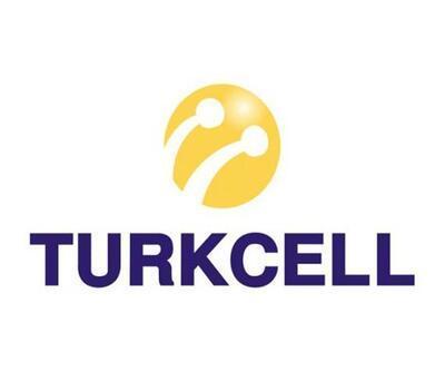 UBS, Turkcell için tavsiyesini düşürdü
