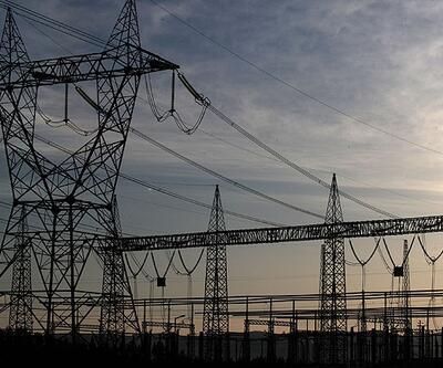 Enerjisa, Toroslar EDAŞ'ı devraldı
