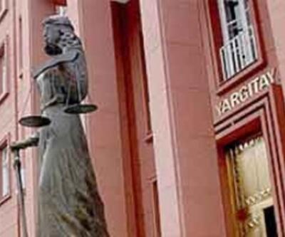 Gözler MHP kararı için Yargıtay'da